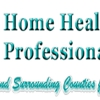 Home Health Care Professionals