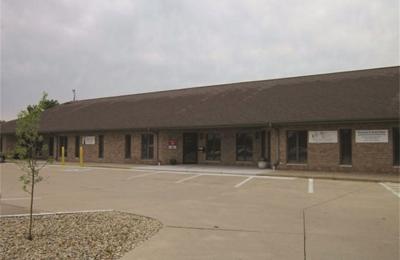 Ron Henson - State Farm Insurance Agent - Ottawa, IL