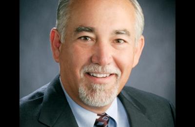 Andy Patton - State Farm Insurance Agent - Kansas City, MO