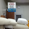 Economy FOAM & Futons Center