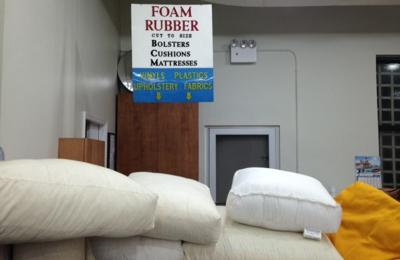 Economy FOAM & Futons Center - New York, NY