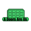 A Doors Are Us
