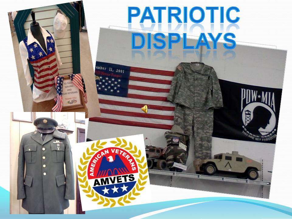 City Thrift 872 N Nova Rd Daytona Beach Fl 32117 Yp Com