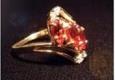 Robert's Jewelry & Design - Tallahassee, FL