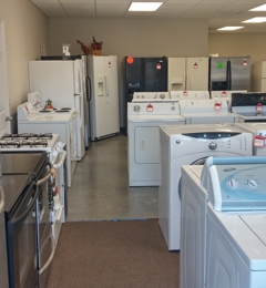 Appliance Depot - Springfield, MO