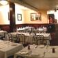 Angelino Restaurant - Sausalito, CA