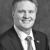 Edward Jones - Financial Advisor: Brian J Schafer