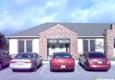 Winnie A Bates Law Office: Bates Winnie A - Round Rock, TX