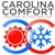Carolina Comfort Heating & Cooling