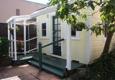 Susan Sternau Studios - Sausalito, CA
