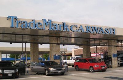Trademark car wash 1007 w mcdermott dr allen tx 75013 yp trademark car wash allen tx solutioingenieria Choice Image