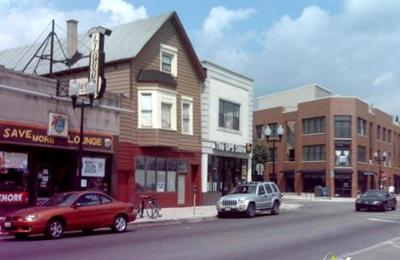 The UPS Store - Chicago, IL