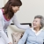 Quality Touch Home Care