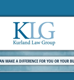 Kurland Law Group - Rockville, MD