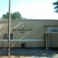 Jackson Heights Church of Christ - Tampa, FL