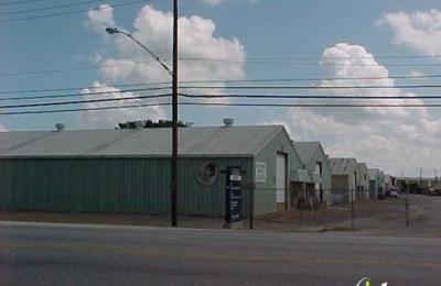 Gulf Shores Construction - Houston, TX