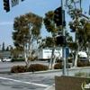 Kaiser Permanente Playa Vista Medical Offices