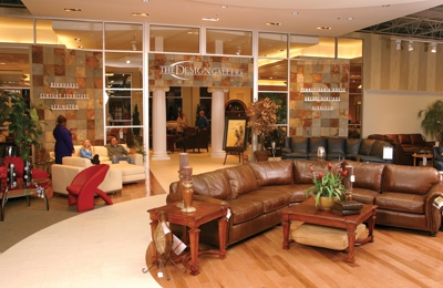 Nebraska Furniture Mart - Kansas City, KS