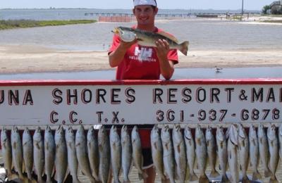 K & K Outfitters Corpus Christi Texas - Corpus Christi, TX