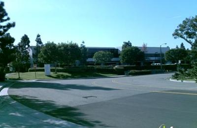 Oe Solutions America - Tustin, CA