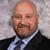 Allstate Insurance Agent: Robert Gammon