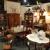Cooper Street Antique Mall & Tin Tulip Restaurant