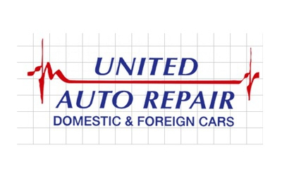 United Auto Repair - Stockton, CA