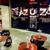 Azuza Hookah Lounge Now East side Near Hard Rock Hotel