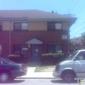 Denver Archdiocese - Denver, CO