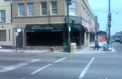 Grand Bar - Chicago, IL