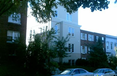Scallan Properties - Washington, DC