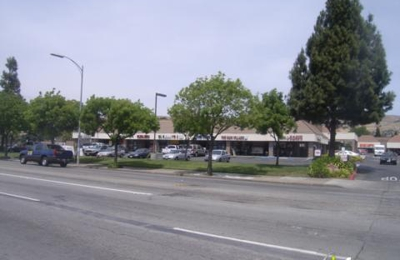 H&R Block - San Jose, CA