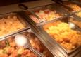 Peking Garden Chinese Delivery Restaurant - Hattiesburg, MS