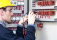 Electricians - Clearwater, FL