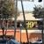 Washington Sports Clubs - CLOSED