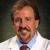 Dr. Jeffrey S Sears, DO