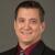Allstate Insurance Agent: Tony Hernandez