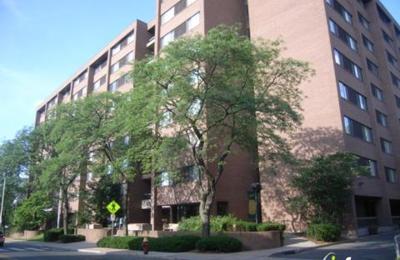 Capitol Child Development Center - Hartford, CT