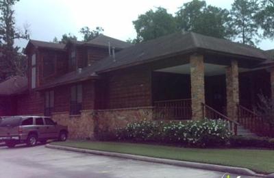 Tracy Animal Hospital - Cypress, TX