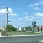 Rose Park Inn & Suites - San Antonio, TX