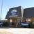 Auto Insurance Center Agency Inc