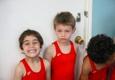 LA School Of Gymnastics - Culver City, CA