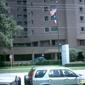 Park Plaza Hospital - Houston, TX
