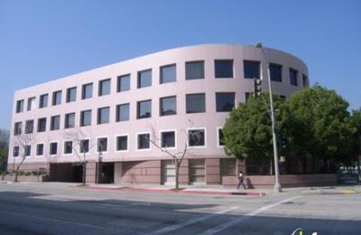 Avila Martha - Pasadena, CA