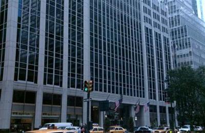 Eos Management Inc - New York, NY