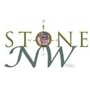 Stone NW, Inc