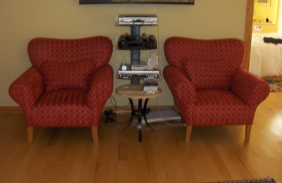 Thiz And Dat Upholstery Home Furnishings 2941 Battleground Ave