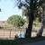 Rancho Linda Mio Horse Boarding & Training Facility