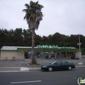 Dollar Tree - Belmont, CA