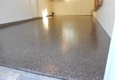 Garage Floor Coating of Lexington - Lexington, KY